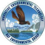 innovative environmental technology group